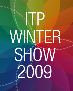 ITP Winter Show 2009